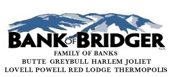 bank-of-bridger