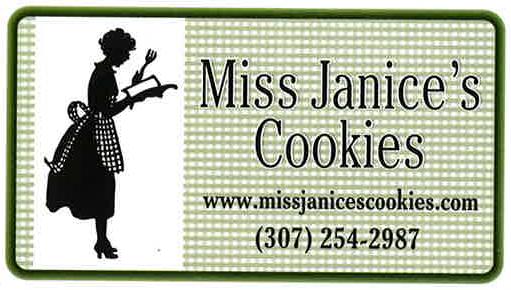 Miss Janice_Page_1