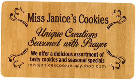 Miss Janice_Page_2